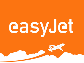 excluir conta easyjet